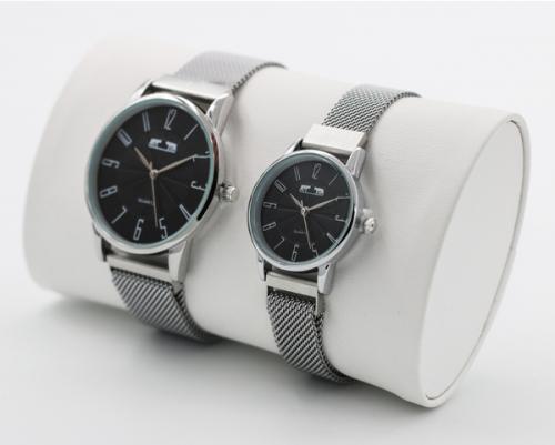Set ceas dama si barbat