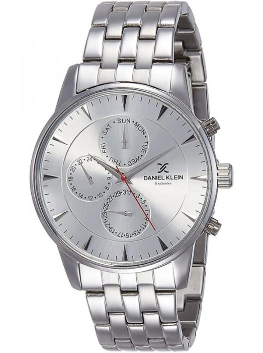 Ceas barbatesc Daniel Klein Premium DK10877-4 [0]