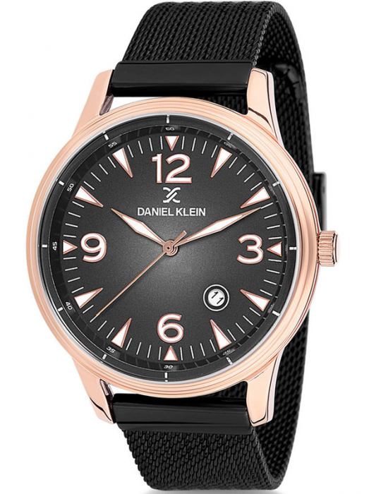 Ceas barbatesc Daniel Klein Premium DK12167-3 [0]
