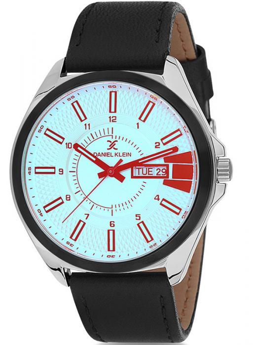 Ceas barbatesc Daniel Klein Premium DK12172-1 [0]