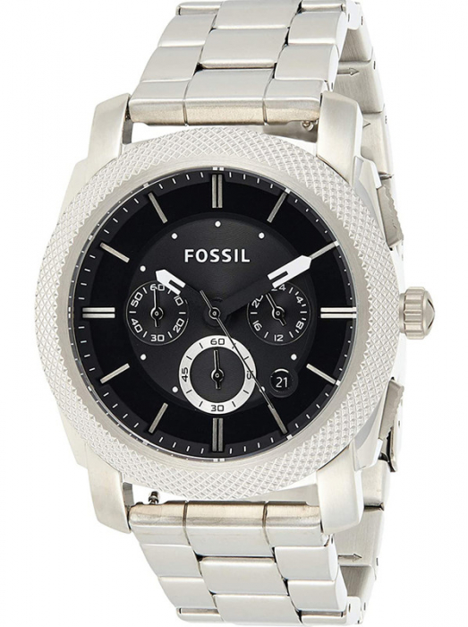 Ceas barbatesc Fossil Cronograph FS4776 [1]