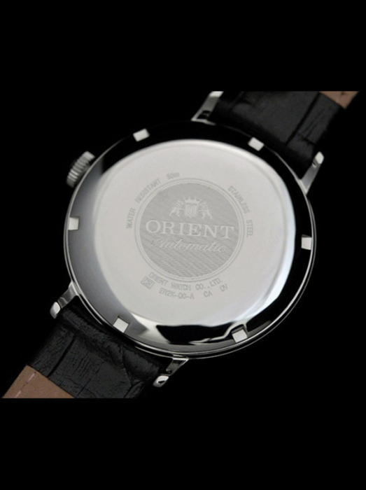 Ceas dama Orient Clasic FER2K004W0 [6]