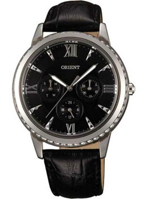 Ceas dama Orient Fashionable FSW03004B0 [0]