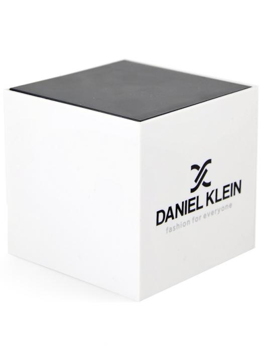 Ceas Daniel Klein barbatesc DK12116-4 [1]