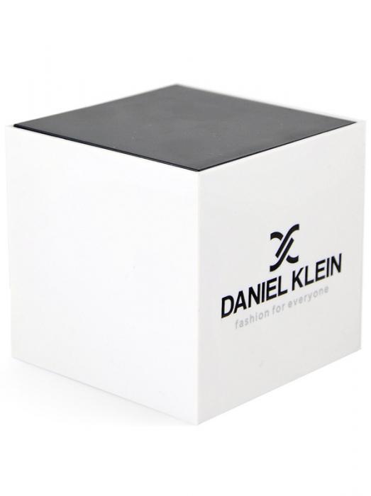 Ceas Daniel Klein barbatesc DK11450-1 [1]