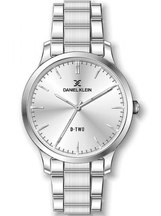 https://gomagcdn.ro/domains/fashionbyfrancesca.ro/files/product/original/ceas-daniel-klein-dama-dk12250-4-964-263092.jpg [0]