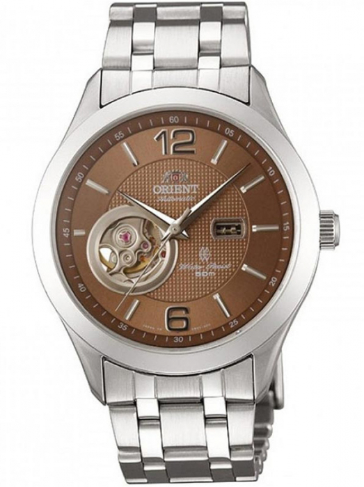 Ceas Orient FDB05001T0 Clasic Barbatesc [0]