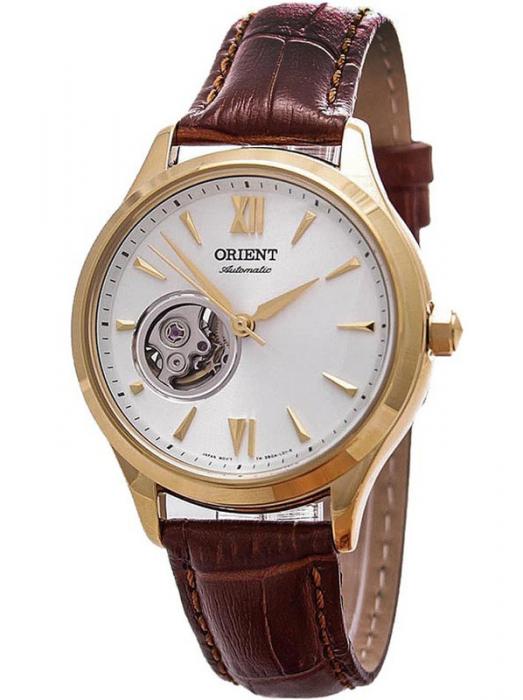 Ceas Orient FDB0A003W0 Clasic Dama [2]