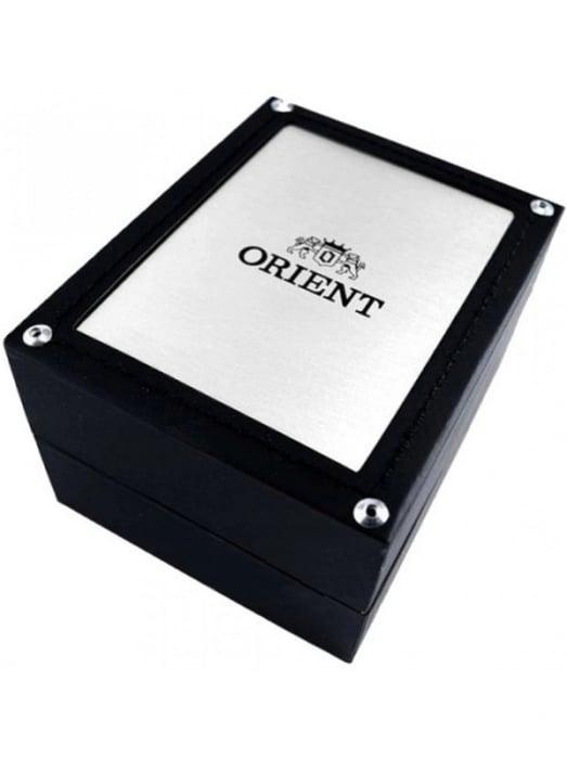 Ceas Orient FUNB7003W0 Clasic Barbatesc [1]