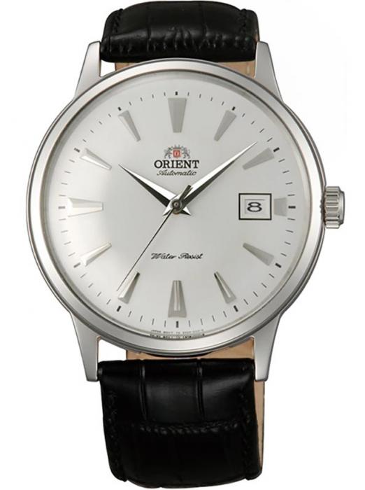 Ceas Orient FER24005W0 Clasic Barbatesc [0]
