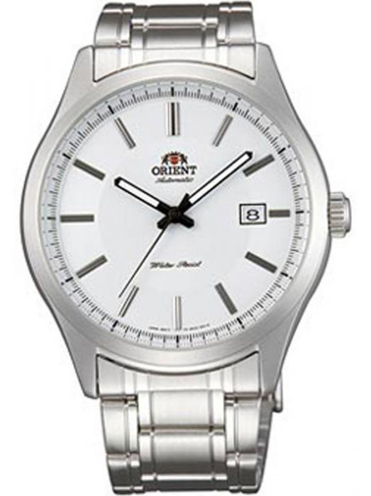 Ceas Orient FER2C007W0 Clasic Barbatesc [2]