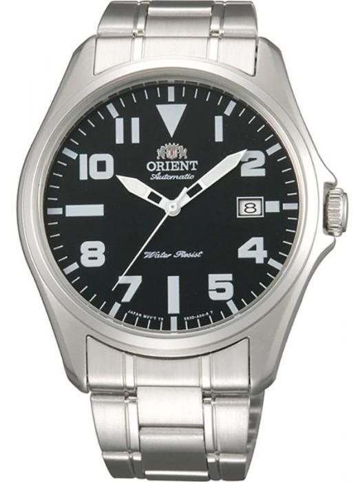 Ceas Orient FER2D006B0 Clasic Barbatesc [0]