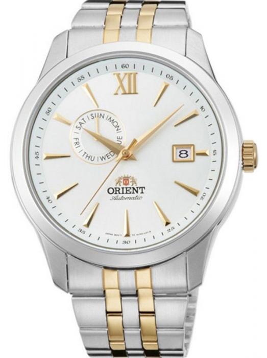 Ceas Orient FES00001W0 Clasic Barbatesc [2]