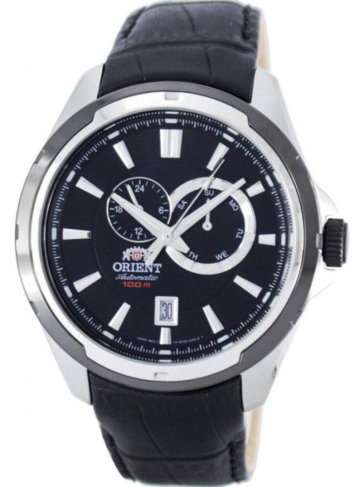 Ceas Orient FET0V003B0 Clasic Barbatesc [2]
