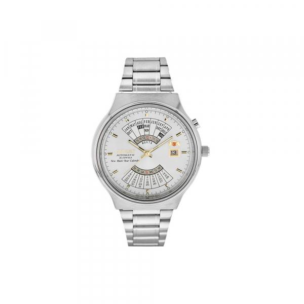 Ceas Orient FEU00002WW Clasic Barbatesc 0