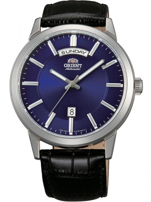 Ceas Orient FEV0U003 Clasic Barbatesc [0]