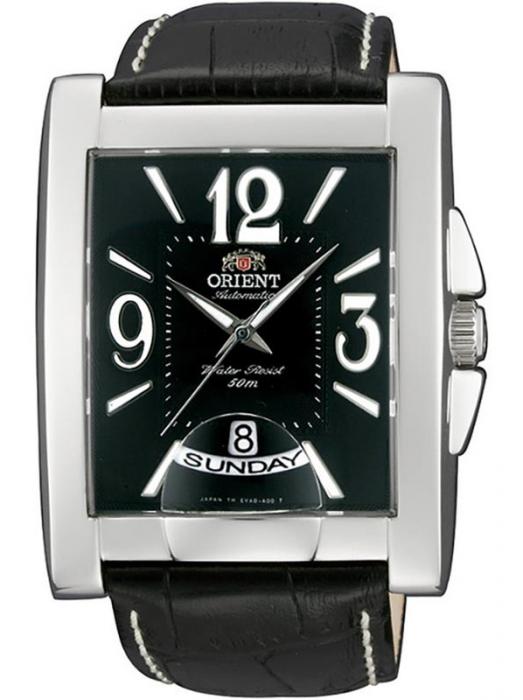 Ceas Orient FEVAD001BT Clasic Barbatesc [0]