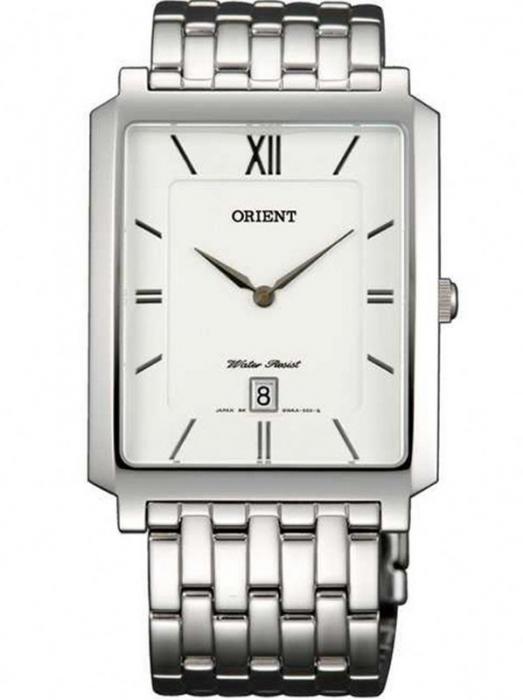 Ceas Orient FGWAA005W0 Clasic Barbatesc [0]