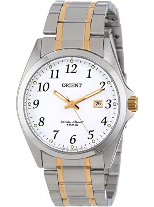 Ceas Orient FUND5002W0 Clasic Barbatesc [0]