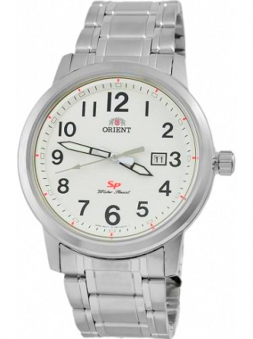 Ceas Orient FUNF1004W0 Clasic Barbatesc [0]