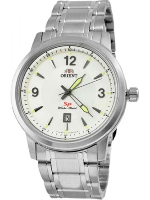 Ceas Orient FUNF1006W0 Clasic Barbatesc [2]