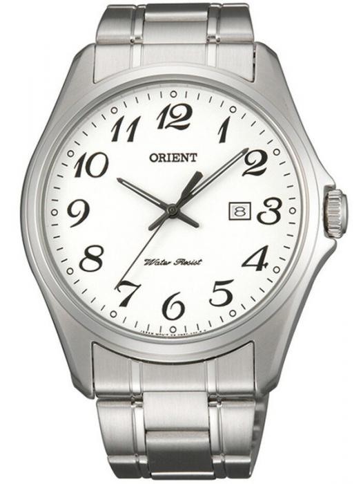 Ceas Orient FUNF2007W0 Clasic Barbatesc [2]