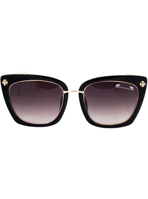 Ochelari de soare dama MFJH-014BL [0]