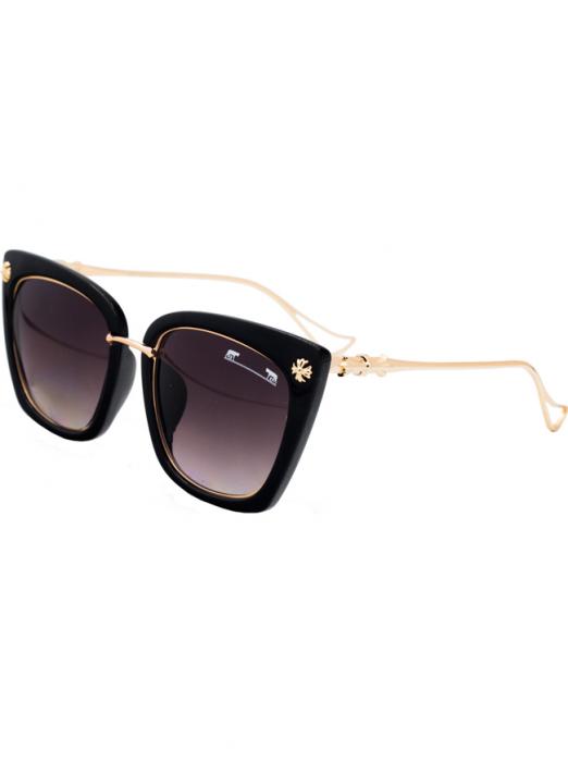 Ochelari de soare dama MFJH-014BL [1]