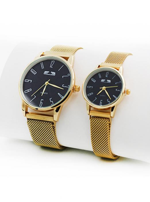 Set ceas dama si barbat MF003 [1]