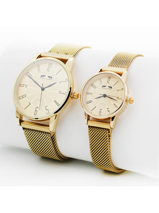 Set ceas dama si barbat MF004 [1]