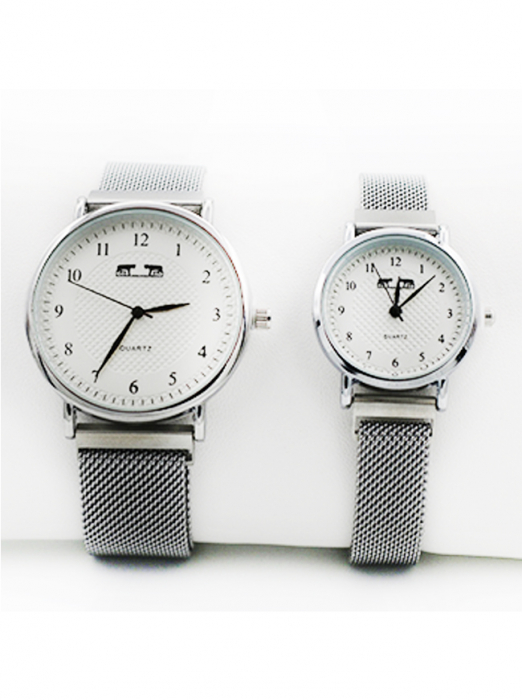 Set ceas dama si barbat MF005 [0]