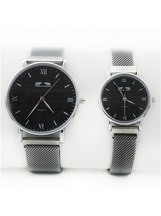 Set ceas dama si barbat MF007 [0]