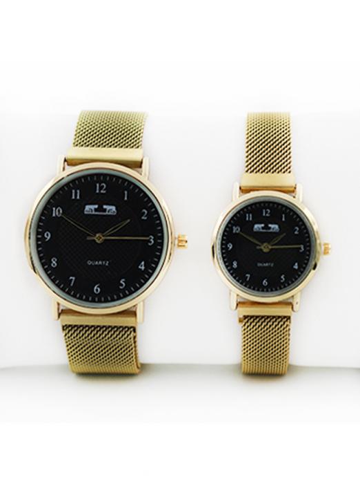 Set ceas dama si barbat MF008 [0]
