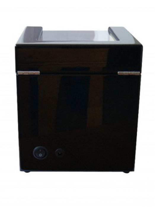 Watch Winder Dispozitiv incarcare ceasuri automatice 2 + 0 WW20BWFF [1]