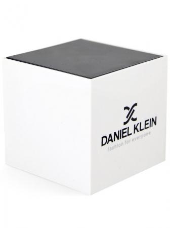 Ceas bărbătesc Daniel Klein DK11444-2 [1]
