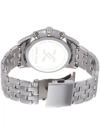 Ceas barbatesc Daniel Klein Premium DK10877-4 [1]