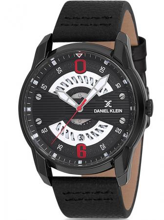 Ceas barbatesc Daniel Klein Premium DK12155-4 [0]