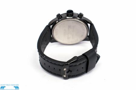 Ceas Barbatesc Matteo Ferari Black/Black Casual XVIII [2]