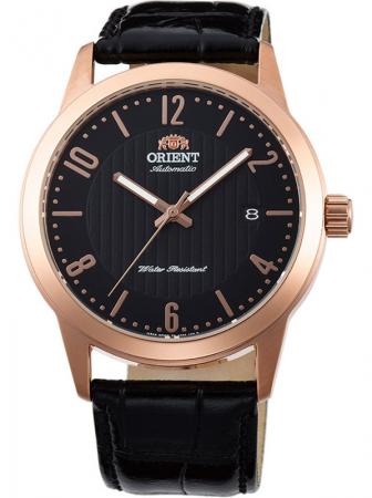 Ceas barbatesc Orient Clasic Automatic FAC05005B0 [0]
