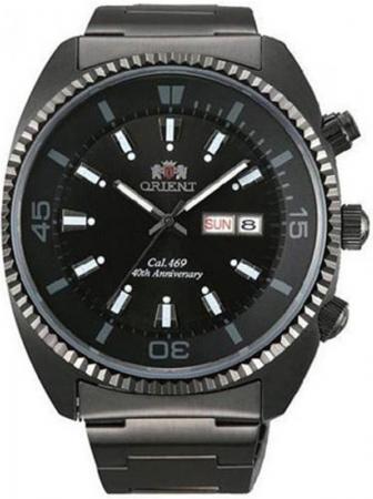 Ceas barbatesc Orient SEM7F001B9 Limited Edition [2]