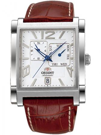 Ceas barbatesc Orient Sporty Automatic FETAC005W0 [2]