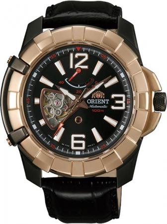 Ceas barbatesc Orient Sporty Automatic FFT03001B0 [0]
