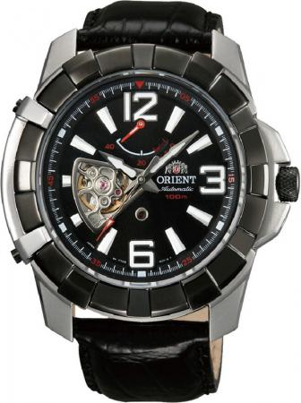 Ceas barbatesc Orient Sporty Automatic FFT03004B0 [0]
