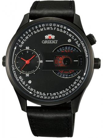 Ceas barbatesc Orient Stylish and Smart Dual FXC0000 [0]