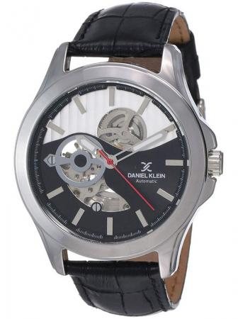 Ceas bărbătesc Daniel Klein DK11444-2 [0]