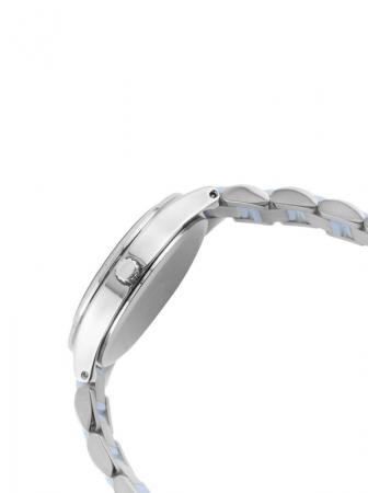 Ceas dama Daniel Klein Premium DK10656-6 [1]