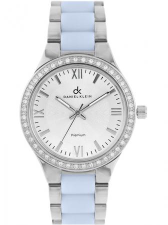 Ceas dama Daniel Klein Premium DK10656-6 [0]