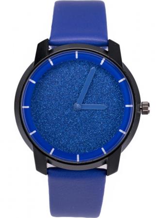 Ceas Dama Matteo Ferari Blue Casual XIII [0]