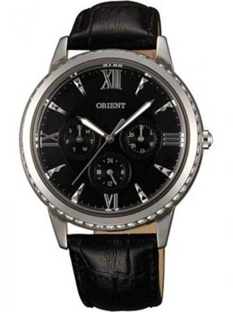 Ceas dama Orient Fashionable FSW03004B0 [2]
