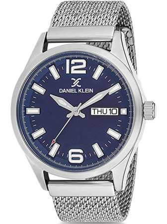 Ceas Daniel Klein barbatesc DK12111-3 [0]